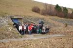 Exkurze na geotechnické stavby Slovenska