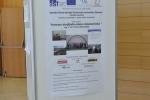 Konference Zpevňování, těsnění a kotvení horninového masivu a stavebních konstrukcí 2012